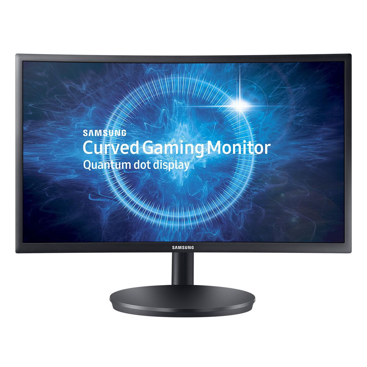 Monitor 23,5
